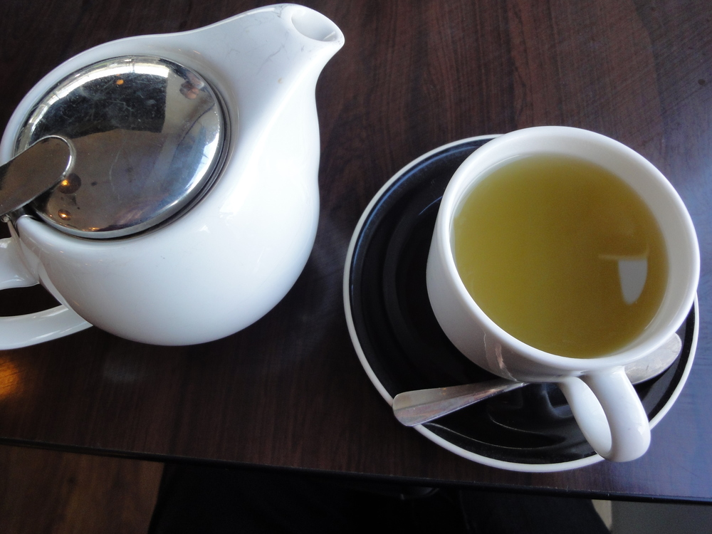 tea AmnesTEA