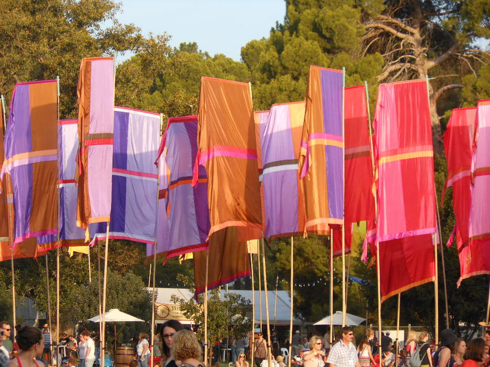 Here's my list of Australian festivals to experience in your lifetime. Photo courtesy of Photo Pin