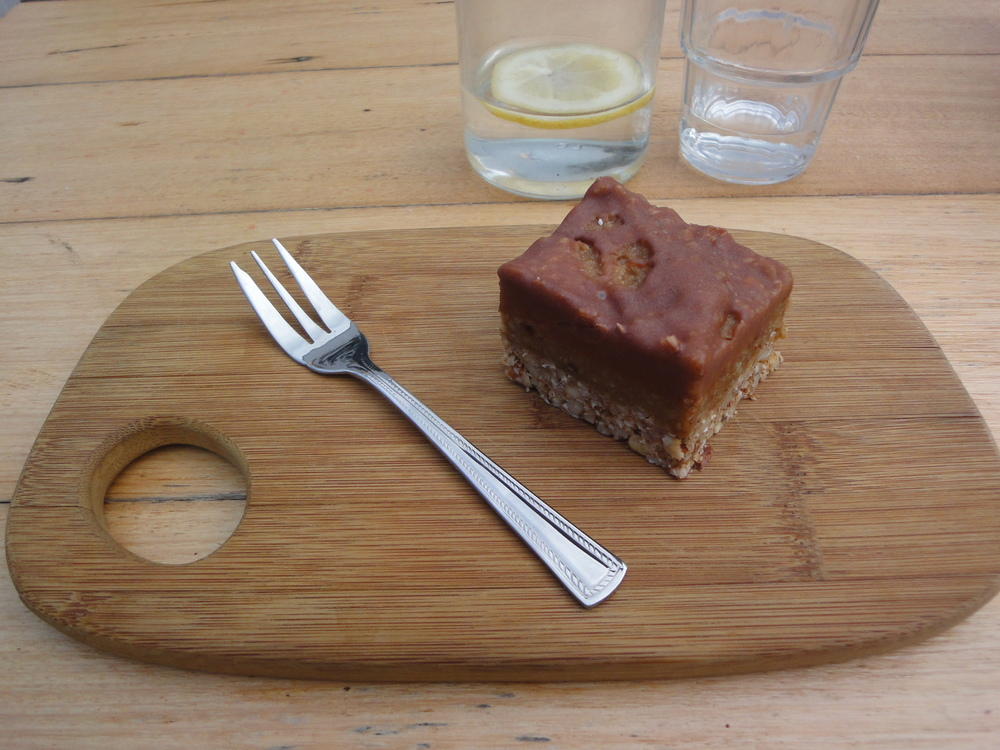 raw food raw dessert food melbourne urban projuice vegan
