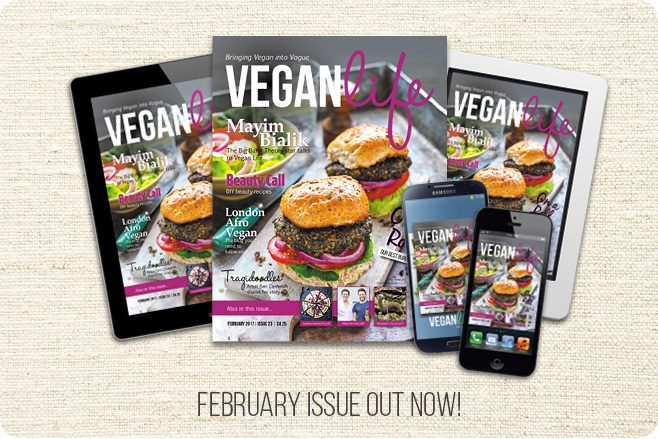 Vegan Life magazine vegan food travel Phillip Island Victoria Australia daytrip weekend