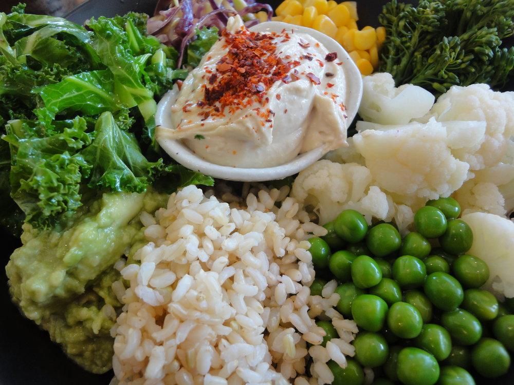 health vegan healthy food plant based wholefood vegan life magazine