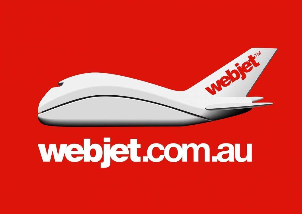 Webjet_com_au_white_rgb.jpg