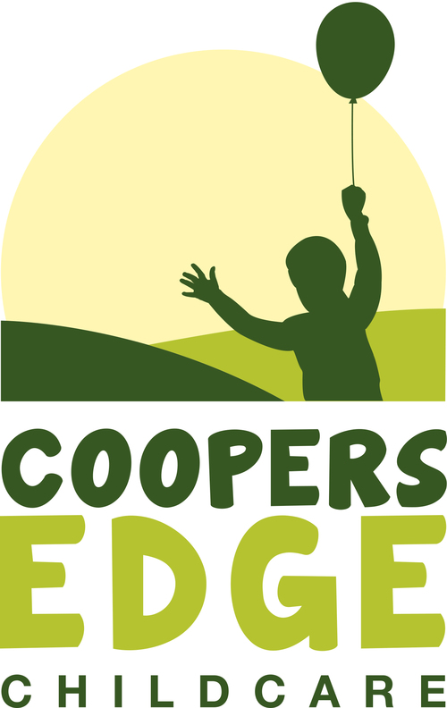 Coopers Edge Childcare