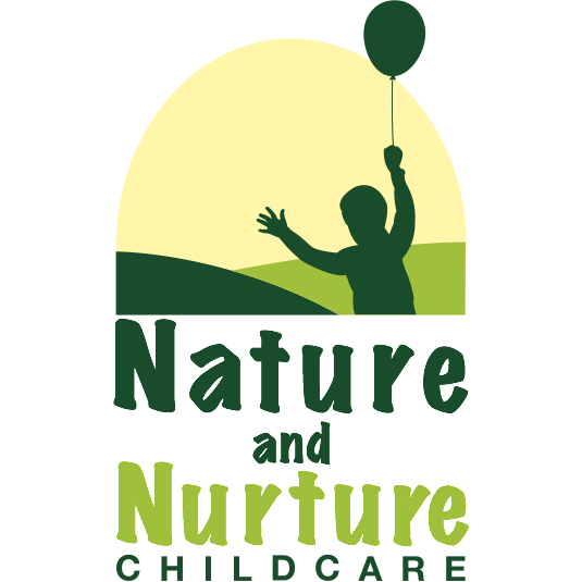 Nature & Nurture Childcare