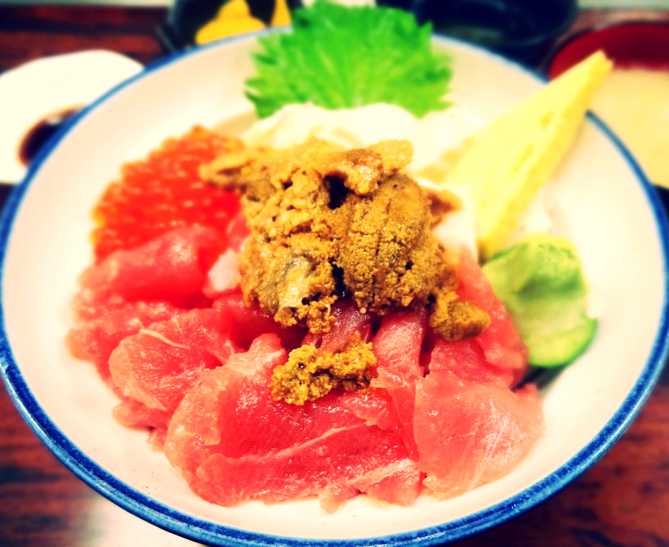 Wholesale Auctions Near Myrtle Beach Sc