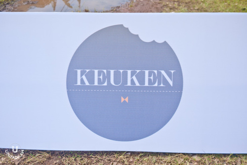 Fusion Design Keukens : Keuken #4: bandungs awesome food festival u2014 umi syam