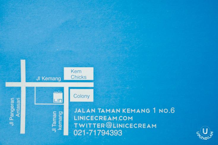 P1160959.jpg