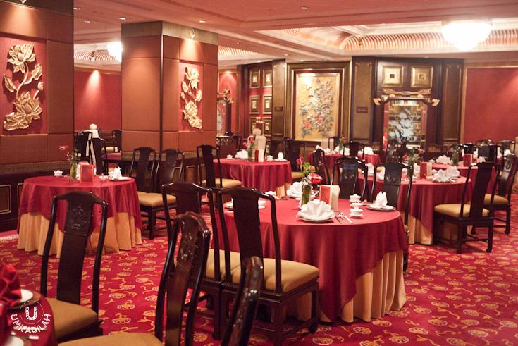 Chinese Delight Restaurant Wayne Pa Menu