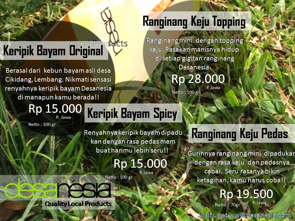 Price List Desanesia.jpg
