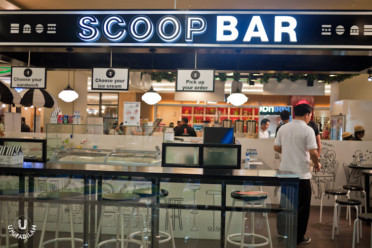 scoop bar kokas-75.jpg