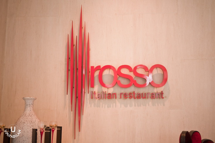 rosso-shangrila-cheese-41.jpg