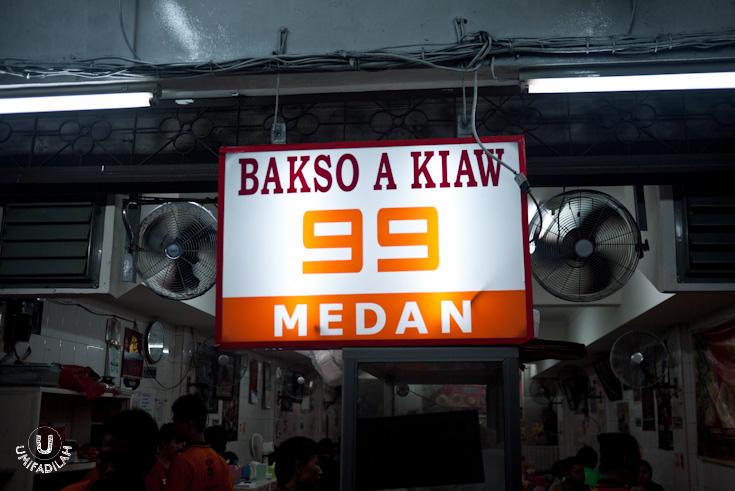 bakso akiaw 99 medan-50.jpg