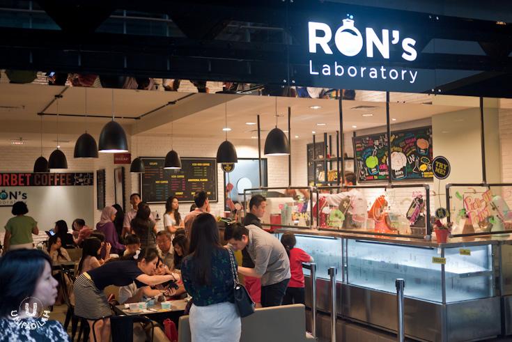 Ron's-Laboratory-GI-34.jpg