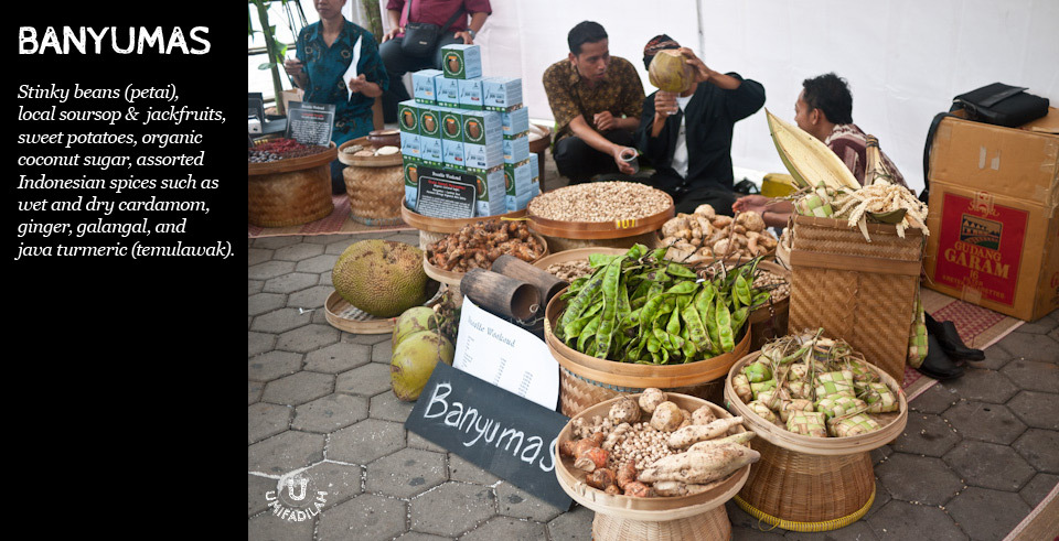Bucolic-Weekend_6_BANYUMAS.jpg