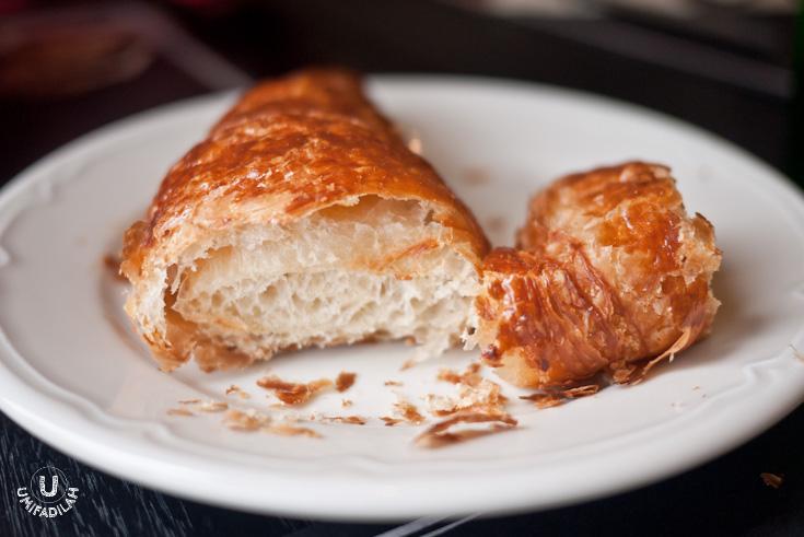 paul-patisserie-french_PP_jakarta-croissant-2.jpg