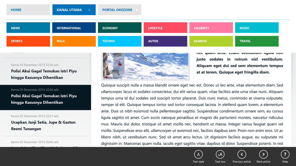 Okezone_Win8_Reading-Panel_Template_APPBAR.png