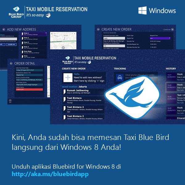 Bluebird_Poster_Square.jpg