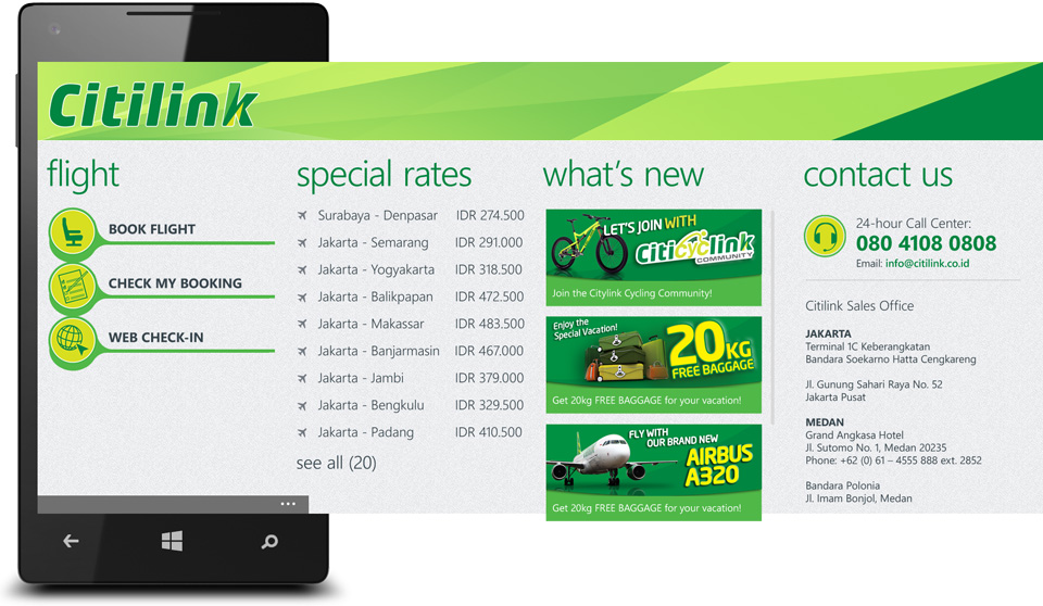 portfolio_WP_citilink-small.jpg