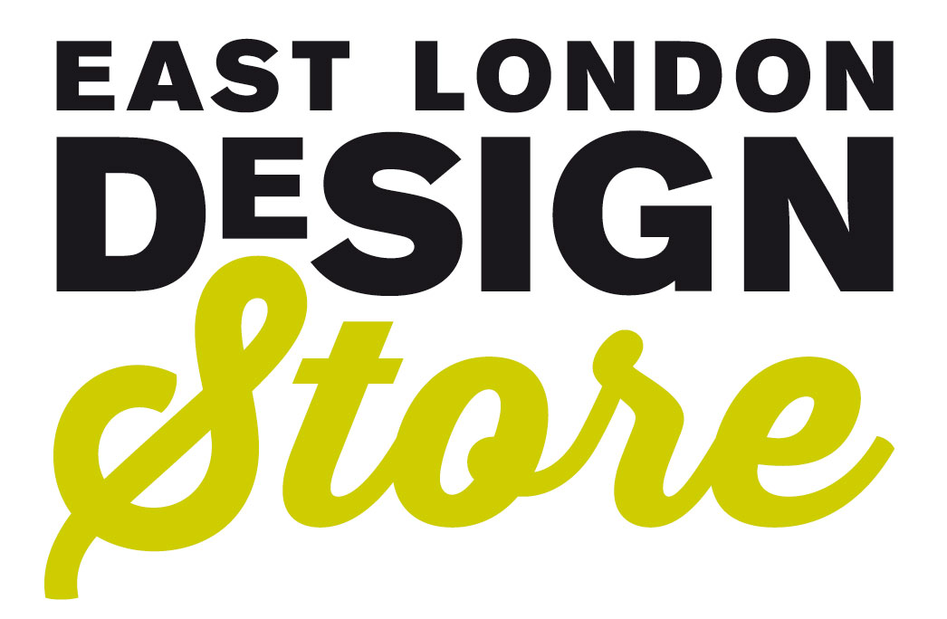 East London Design Store
