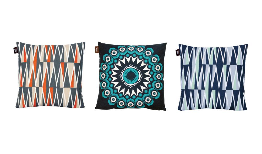 mini_cushions.jpg