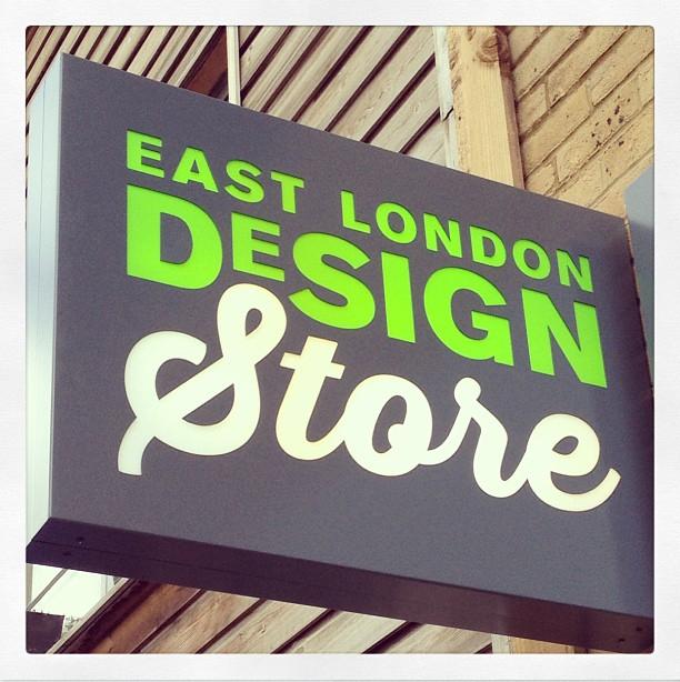 Store_sign.jpg