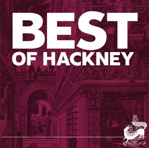 best_hackney.jpg