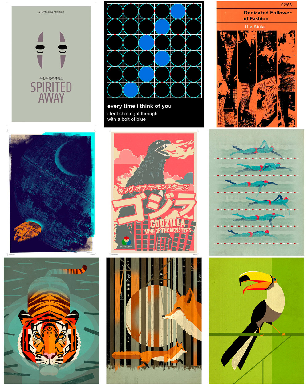 Prints_shop_selection1.jpg