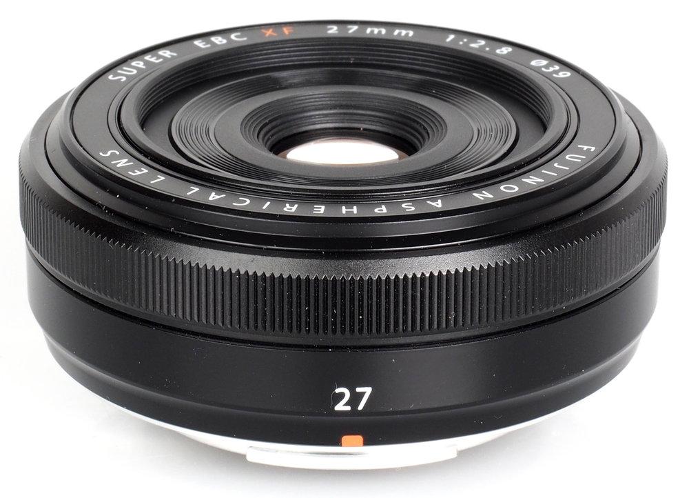 highres-Fujifilm-XF-27mm-lens-5_1375692495.jpg
