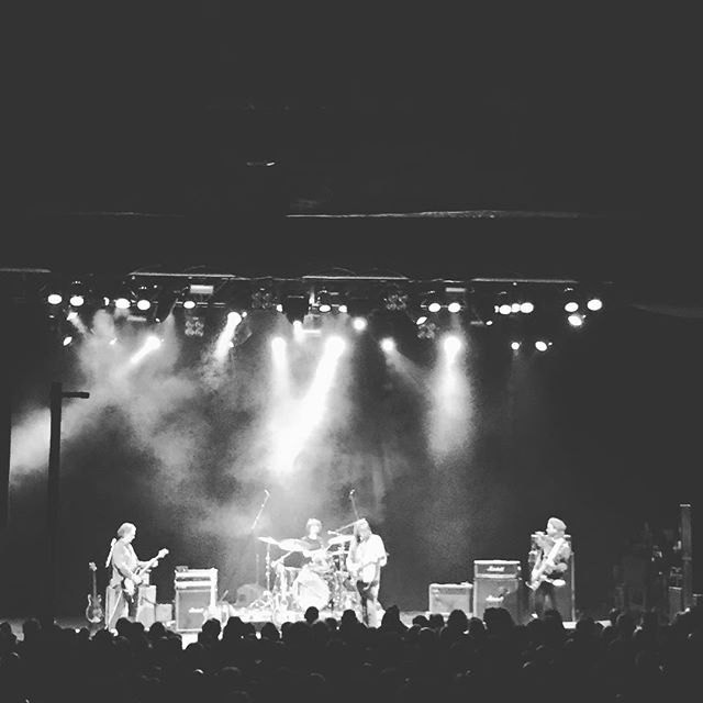 Fuck yeah the Lemonheads. 👌🤘🤘