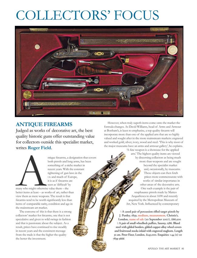 artcile_firearms.jpg