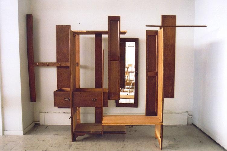fu_furniture2.jpg