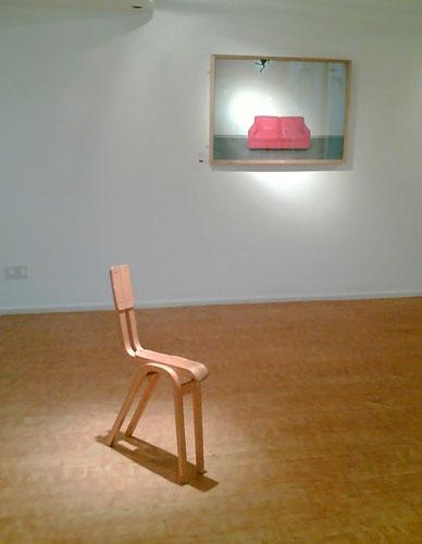 fu_furniture3.jpg