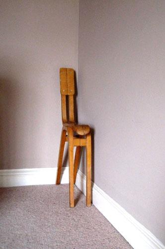 fu_furniture4.jpg