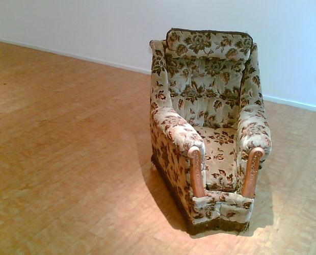 fu_furniture7.jpg