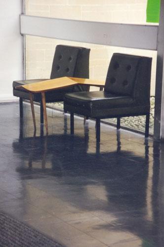 fu_furniture9.jpg