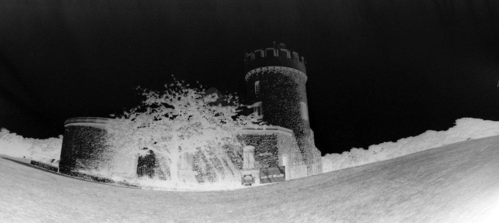 2. Camera Obscura, Clifton