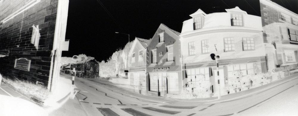 5. Bridge Street