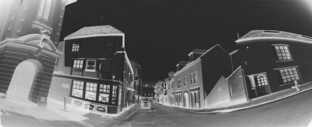 8. Market Street