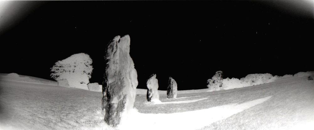 1. Avebury