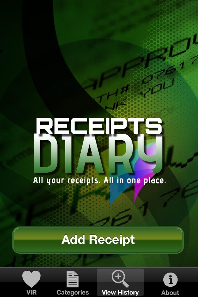 add_receipt.jpg