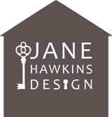 Jane Hawkins Design - Interior Design Lake District, Visit The Site Today