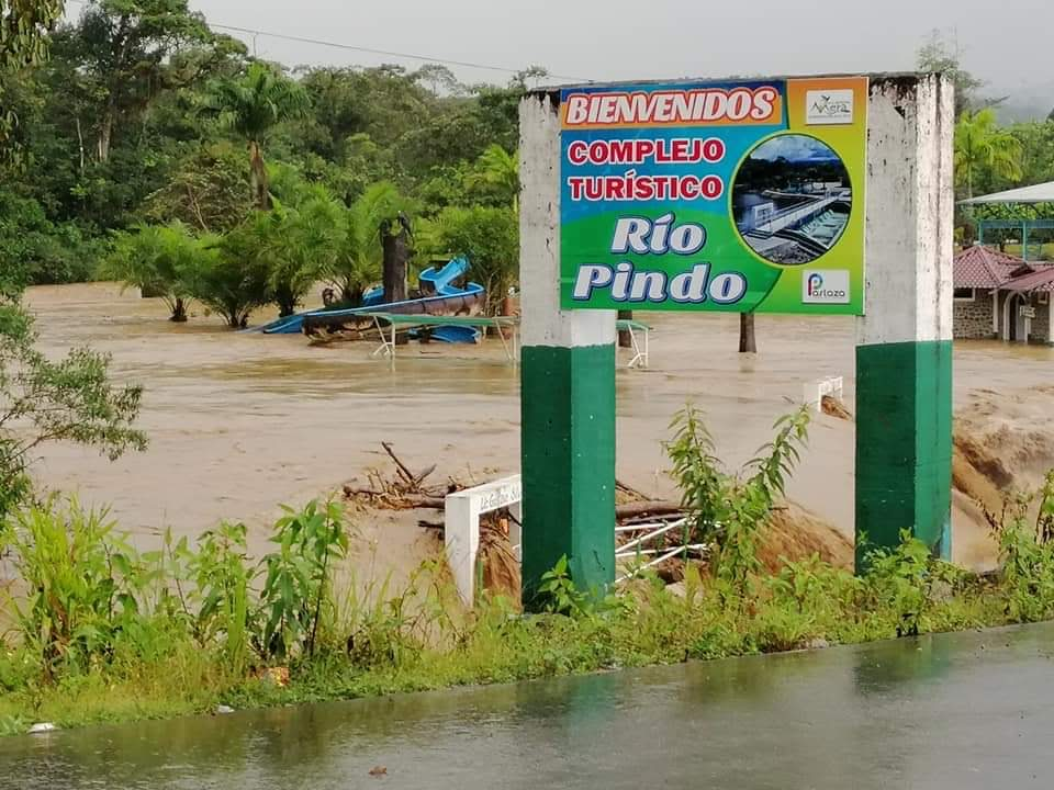 Pindo Flood #5.jpg