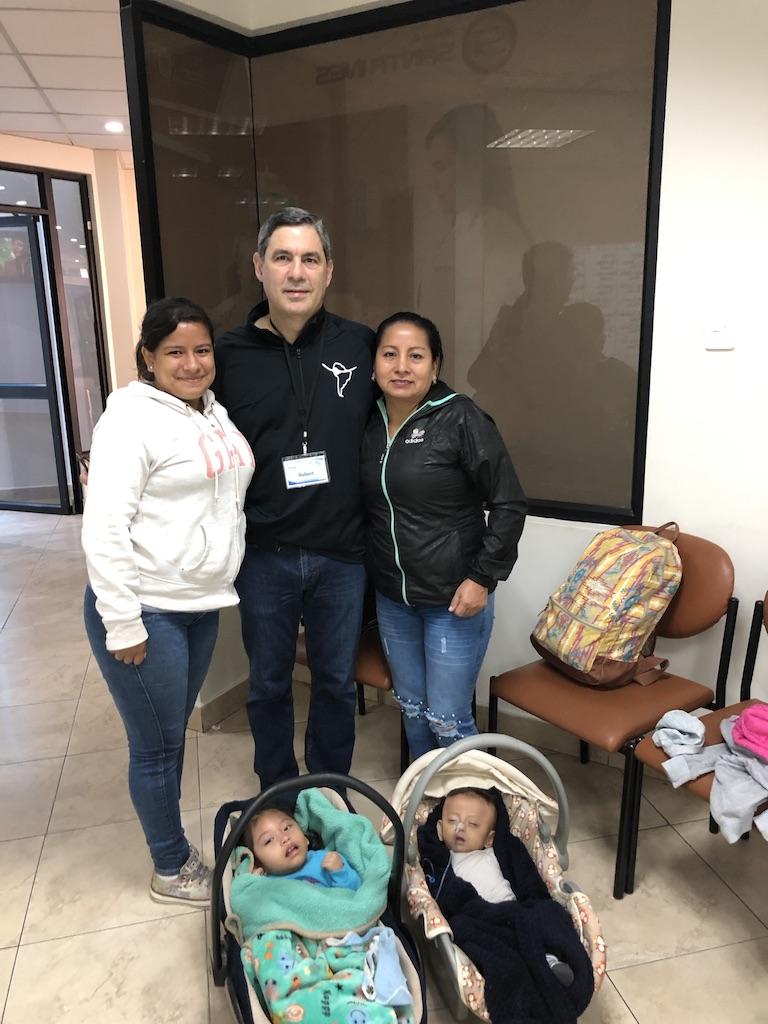 Dr Sticca's Casa de Fe Patients 10078.jpg