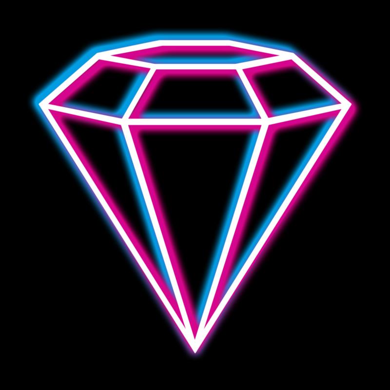 diamond_FB.jpg