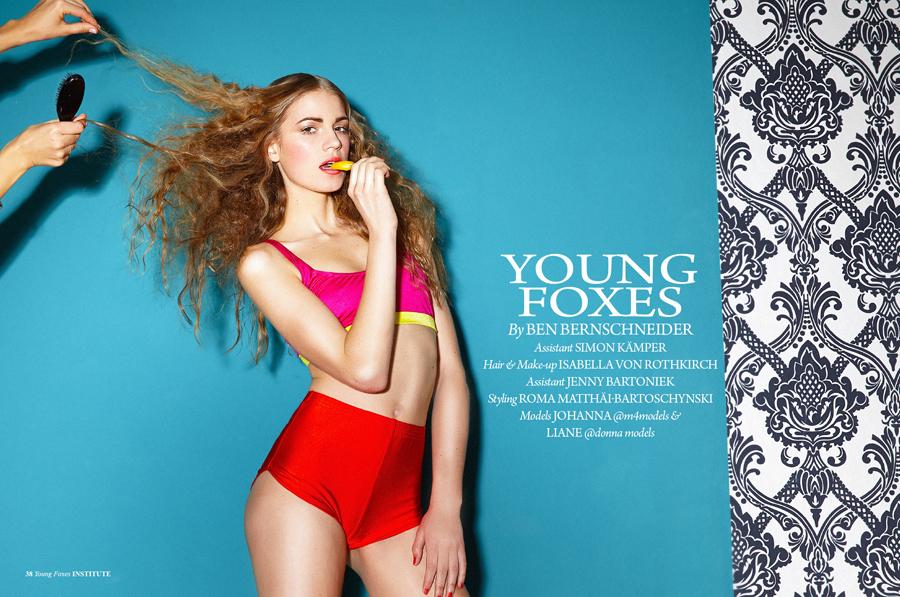 youn-foxes.jpg
