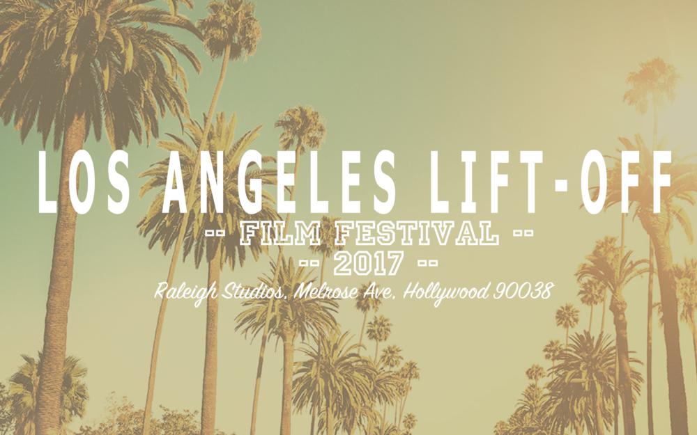 LA Poster.png