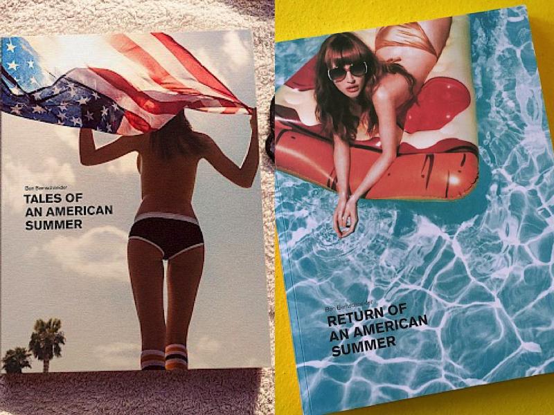 american_summer_bundle.jpg