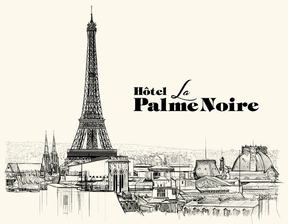 Palme_Noire_Paris.jpg