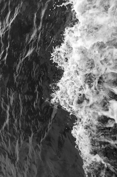 Seascapes-8-449x675.jpg