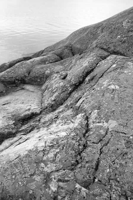 Seascapes-9-449x675+(1).jpg